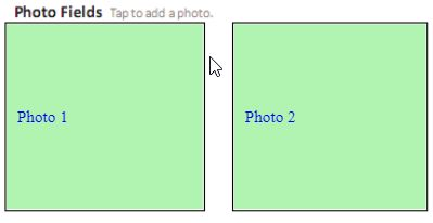 designer.fieldLayout.photoFields.jpg